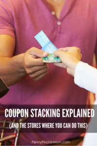 COUPON-STACKING-EXPLAINED-C