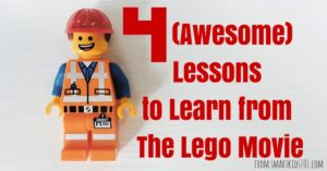 Lego-Movie-Lessons-Main-Facebook-800x418